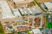 Търговска площадка CAD Machinery