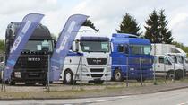 Търговска площадка I.C.S. Inter-Commerz Service GmbH