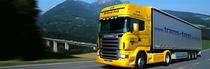 Търговска площадка E.R. Function Trucks ApS