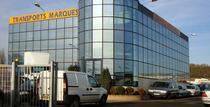 Търговска площадка GUAINVILLE INTERNATIONAL