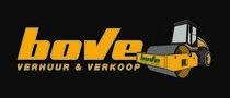 Търговска площадка Bove-International