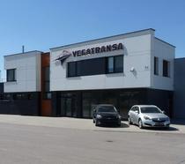 Търговска площадка Vegatransa IĮ