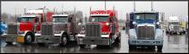 Търговска площадка Truck Car s.r.o.