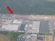 Търговска площадка Heisterkamp Used Trucks