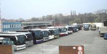 Търговска площадка Sarwary Omnibushandel KG