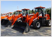 Търговска площадка Qingdao Promising International Co., Ltd.