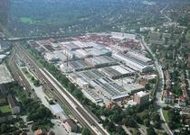 Търговска площадка F.X. Meiller GmbH
