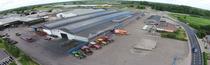 Търговска площадка Agri Parts Meindertsma