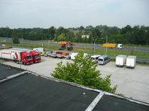 Търговска площадка Regionalne Biuro Sprzedaży Mercedesy Używane Martruck Sp. z o.o.