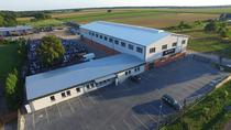 Търговска площадка Moto-Rozpęd