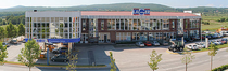 Търговска площадка Lager Bašić d.o.o.