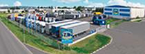 Търговска площадка WALTER LEASING GmbH