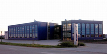 Търговска площадка Schmitz Cargobull Danmark A/S - Cargobull Trailer Store