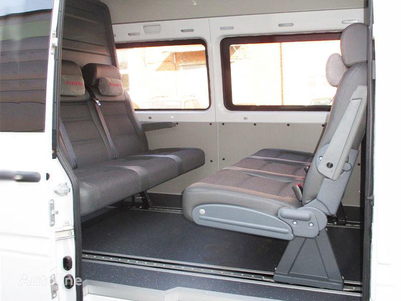 нов пътнически бус MERCEDES-BENZ Sprinter