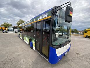 градски автобус SKODA Tedom c12 g evv eur5
