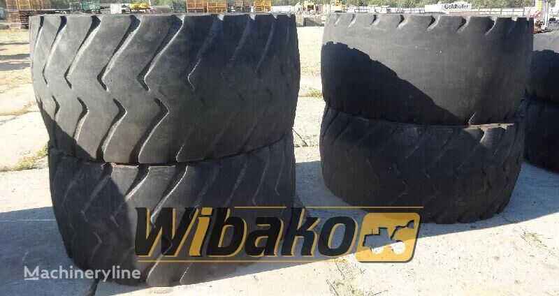 гума за челен товарач 800/65R29 (24/45/39)
