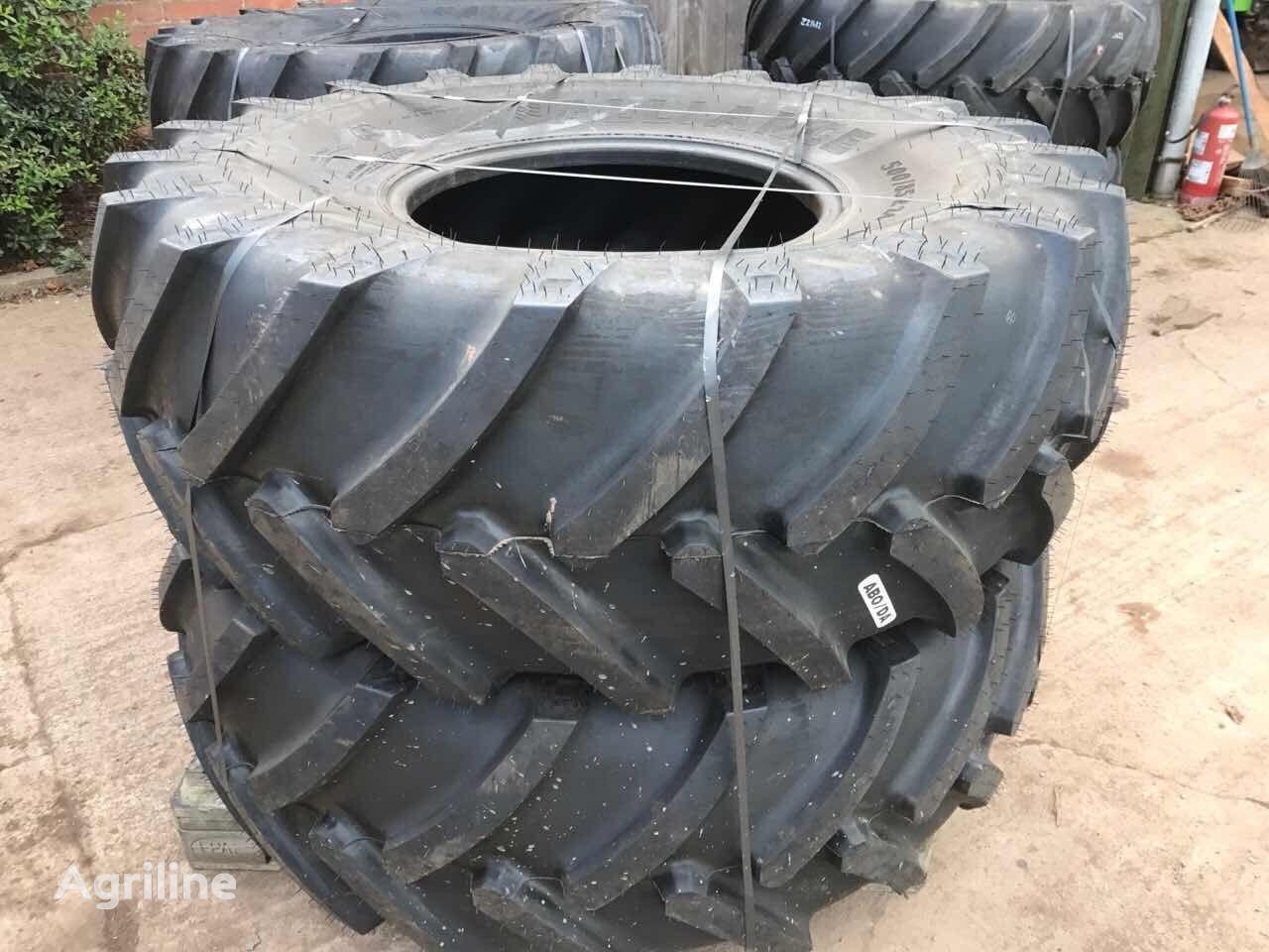 нова гума за комбайн Alliance 570 TL (171A8)