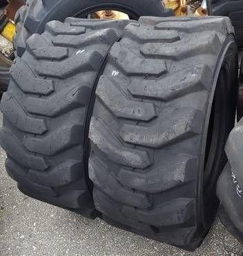 гума за мини товарач Bobcat