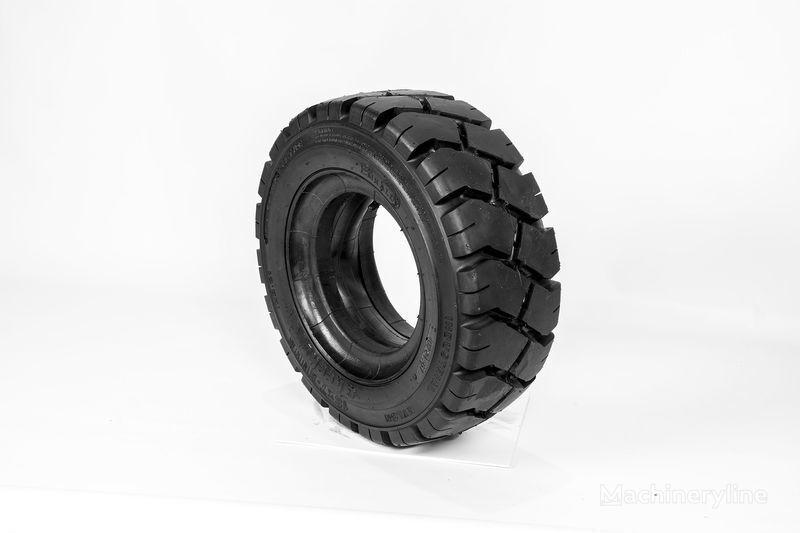 гума за мотокар 18х7-8