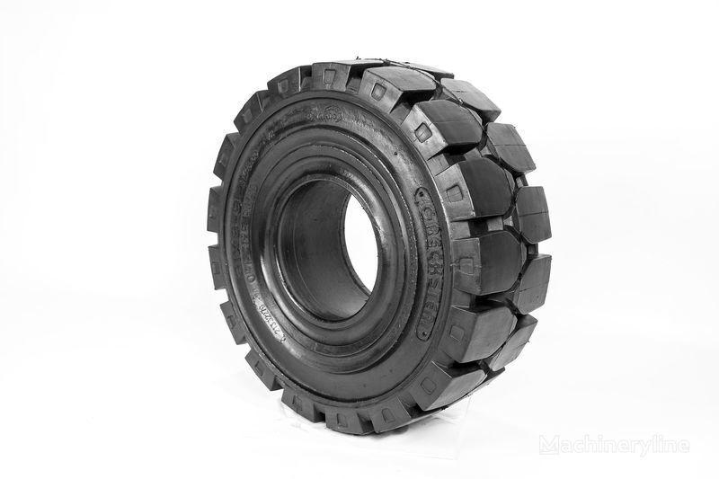 гума за мотокар 21х8-9  Emrald