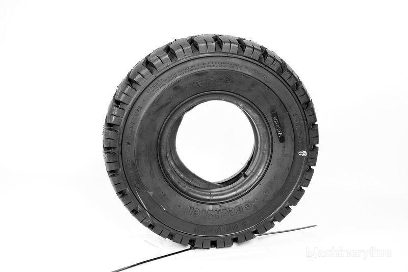 гума за мотокар 6.00-9  Emrald