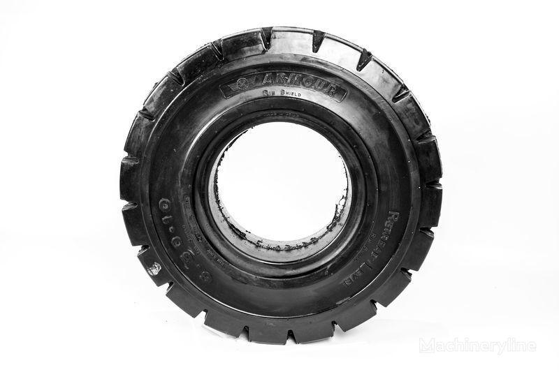 гума за мотокар Armour 6.50-10.00