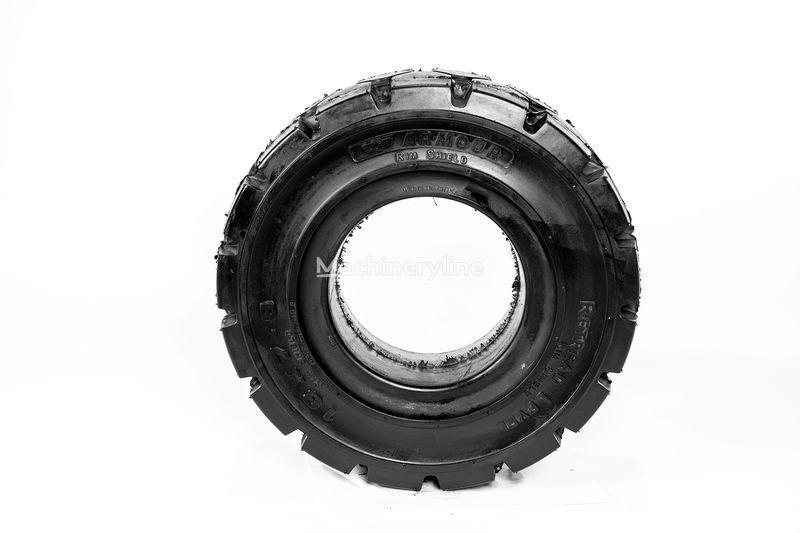 гума за мотокар Armour 18x7-8
