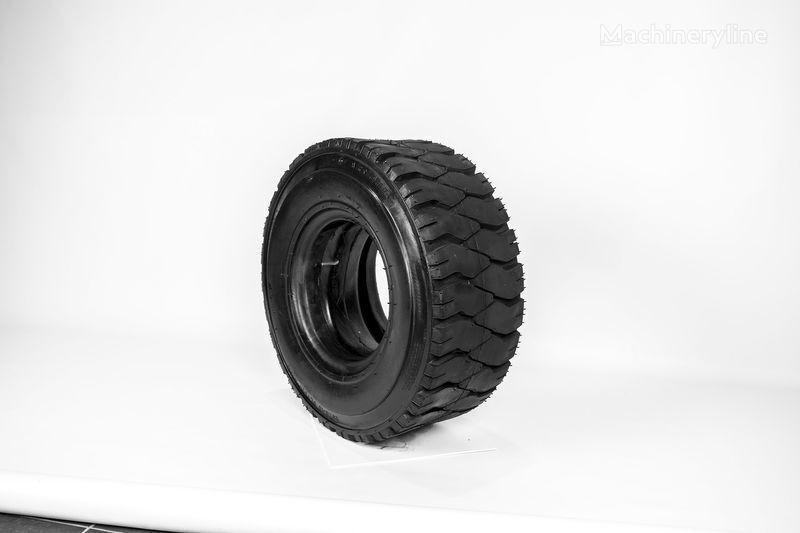 гума за мотокар Armour 23*9-10