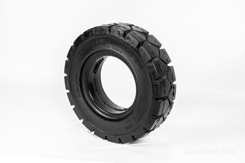 гума за мотокар Покрышки 4.00-8