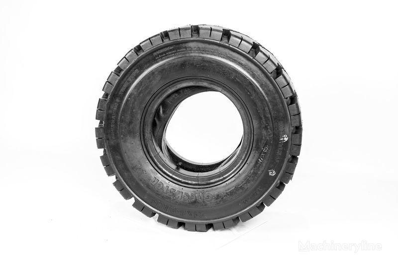 гума за мотокар Шинокомплект  21х8-9  Emrald