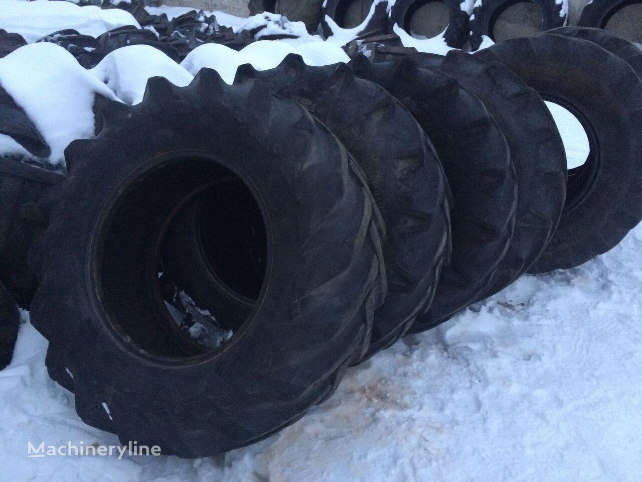 гума за специализирана техника B: 15,5