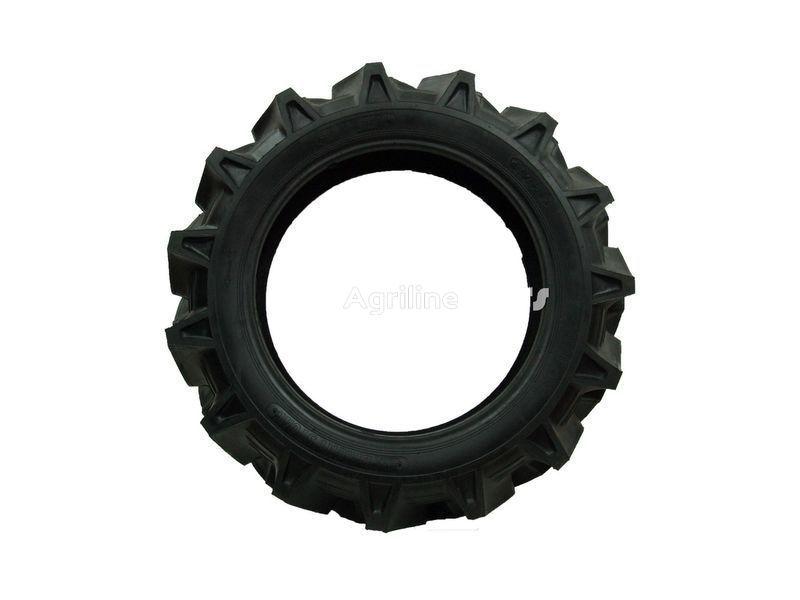 нова тракторна гума Bridgestone 8.30-22.00