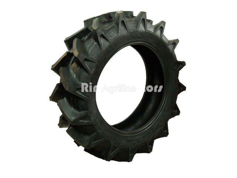 нова тракторна гума Bridgestone 13.60-28.00