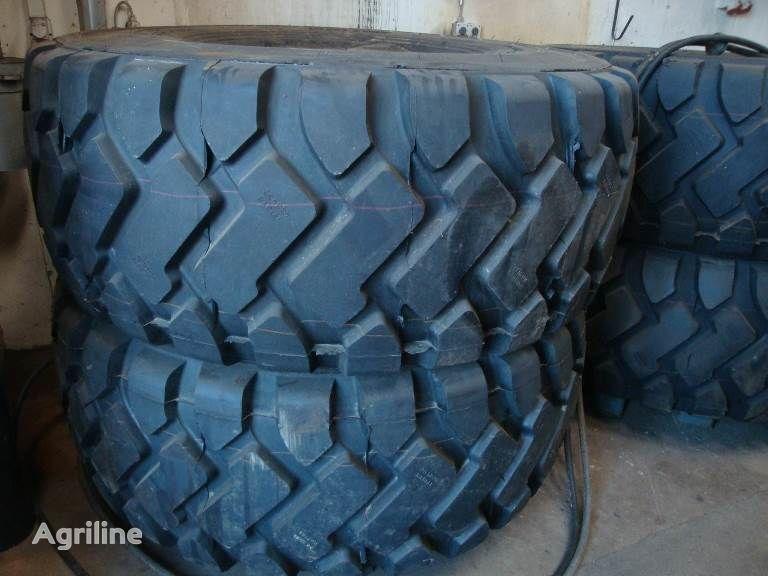 тракторна гума Goodride 26.5-600/65-650/65-750/65R 20.50 R 23.50
