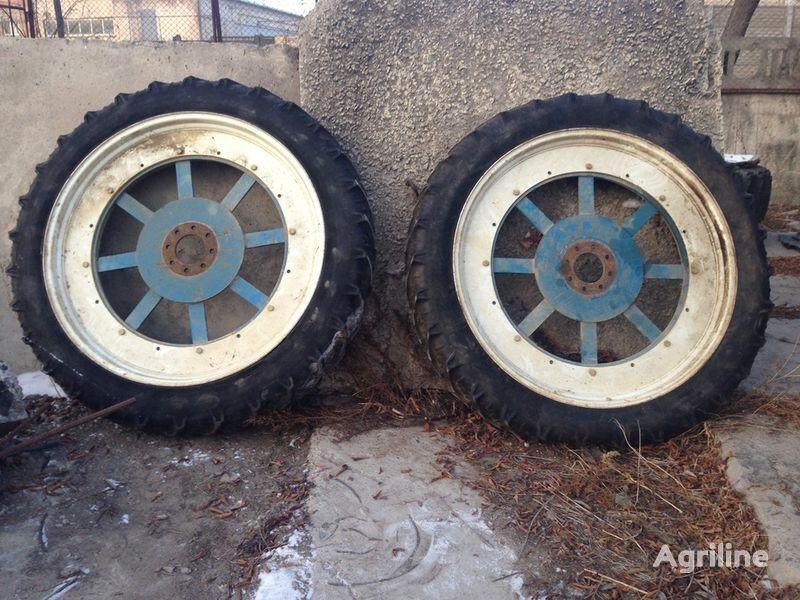 тракторна гума Kleber 270/65 R 48.00
