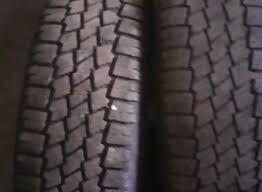 гума за автобус Kormoran