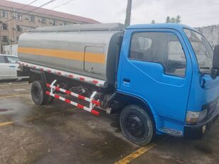автоцистерна DONGFENG DONGFENG Truck