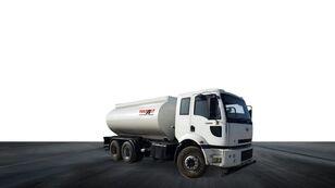 нов автоцистерна TEKFALT Water Truck