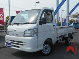 бордови камион DAIHATSU Hijet