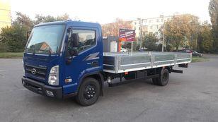 нов бордови камион HYUNDAI EX8