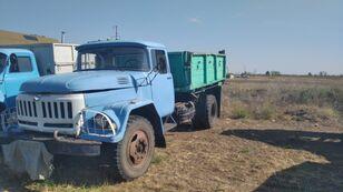бордови камион ЗИЛ