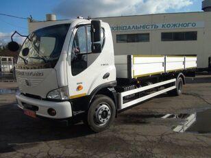 нов бордови камион ASHOK LEYLAND ETALON T1223