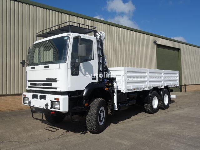 бордови камион IVECO 260E37