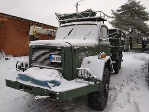бордови камион MAGIRUS-DEUTZ 178D 15AL JUPITER