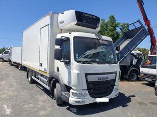хладилен камион DAF LF
