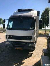 хладилен камион DAF Lf 45.220