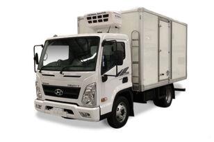 нов хладилен камион HYUNDAI Hyundai EX8 — рефрижератор