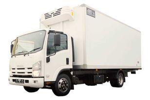 нов хладилен камион ISUZU ISUZU NPR75L-K изотермический фургон