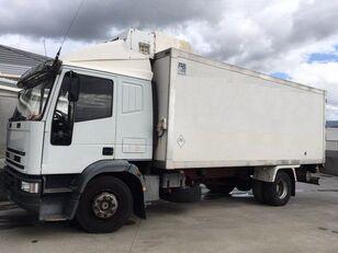 хладилен камион IVECO EUROCARGO ML150E28