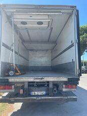 хладилен камион MERCEDES-BENZ Atego 1018